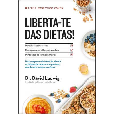 Liberta-te das Dietas!