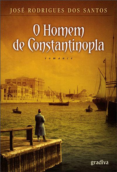O Homem de Constantinopla