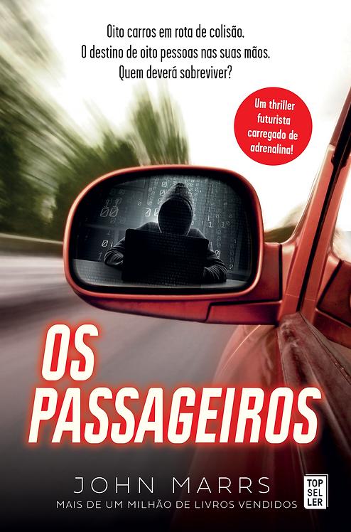 Os Passageiros