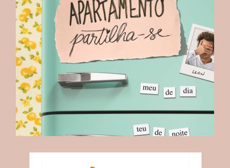 """Opinião: """"Apartamento Partilha-se"""""""