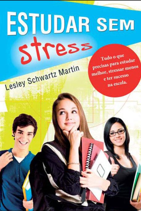 Estudar sem stress