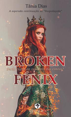 Broken - Fénix