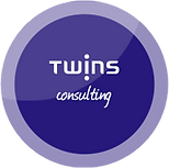twins-consulting-semitransp.png