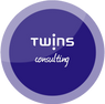 Twins Consulting