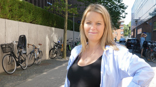 Lisbeth Odgaard Madsen, Potential Company