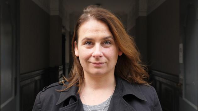Helene Aagaard, Diversity Factor