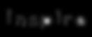 inspirefilm-logo-green TVv4.png