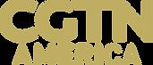 CGTN-America_Logo.png
