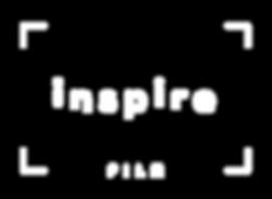 inspirefilm-logo-white.png