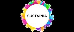 Sustainia_logo-1.png