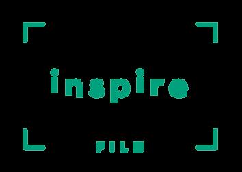 inspirefilm-logo-green.png