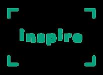 inspire-logo-green.png