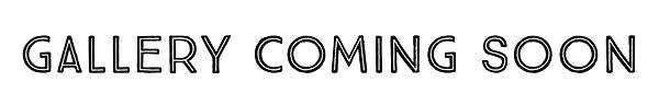 2051 COMING SOON sign.jpg