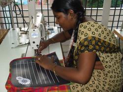 parveen (1) (tailor)