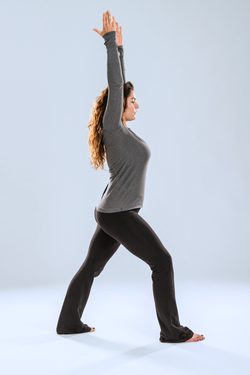 Amy_Graves-yoga-112-Edit