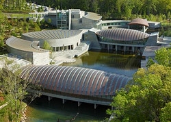 Crystal_Bridges