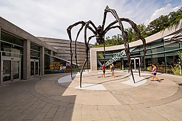crystal-bridges-august-10-maman-spider-sculpture-896