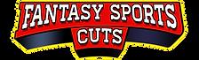 Fantasy_Sports_Cuts