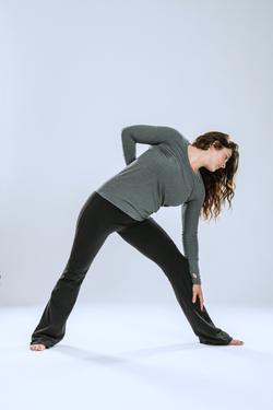 Amy_Graves-yoga-113-Edit