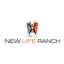 New Life Ranch
