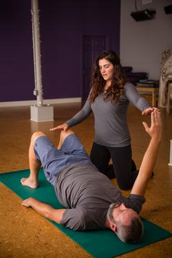 Amy_Graves-yoga-29