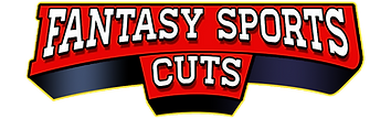 Fantasy_Sports_Cuts
