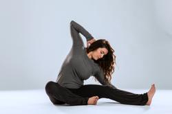 Amy_Graves-yoga-123-Edit
