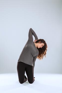 Amy_Graves-yoga-119-Edit