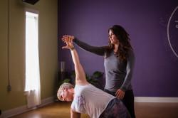 Amy_Graves-yoga-51