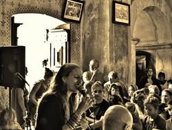 Ambria Jazz Festival 2015