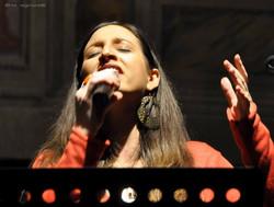 Concerto M'illumino di meno 2014