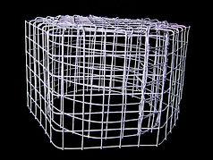 complex-armature-wire