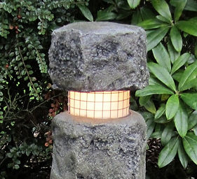 diy-garden-light