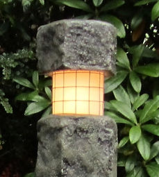 columnar-basalt-garden-light