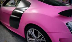 1080 car wrap.jpg