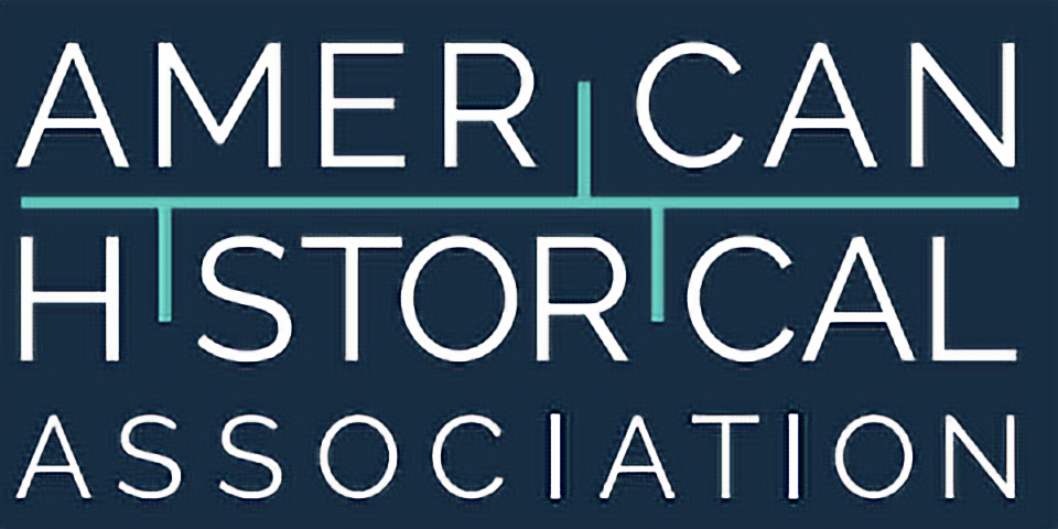 American Historical Association Annual Meeting