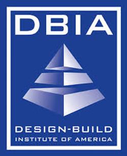 Design-Build Institute of America (DBIA)