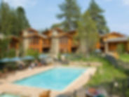Tonopalo Resort REV_1.jpg