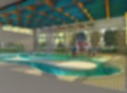 play pool 041613.jpg