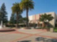 Exterior 2 w fountain.jpg