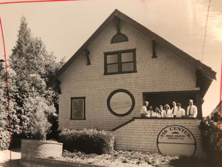 JKAE Celebrates 35 years