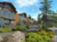 LTCC_Lab Exterior copy.jpg