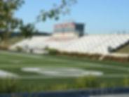 SCCD Stadium.jpg