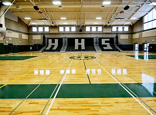 Homestead Gym 7.jpg