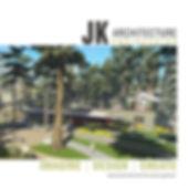 Covers6.jpg