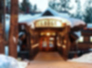 TD Lodge Winter Entrance.jpg