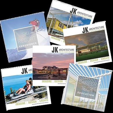 Brochures2.png