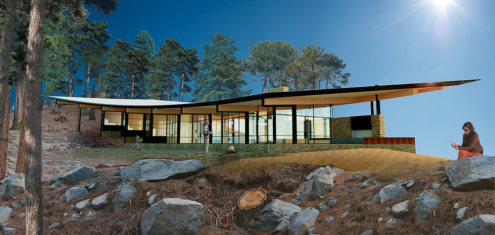 Guest House Design Study 2 032015.jpg