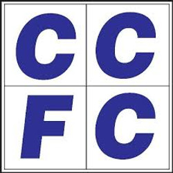 Community College Facility Coalition (CCFC)