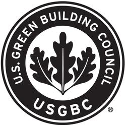 US Green Building Council (USGBC)